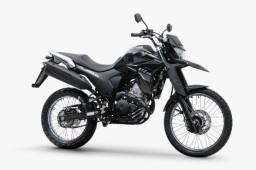 Título do anúncio: Lander 250 ABS modelo 2022