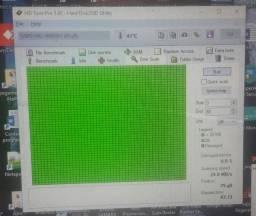 samsung 2.5 inch de 80 gb sata 5400 rpm? hd para notebook hm080hi