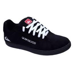 Tênis Quiksilver importado