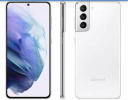 S21 Lançamento Samsung