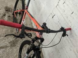 Título do anúncio: Bicicleta aro 29 , quadro 19 grupo deore xt 10v