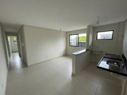 Apartamento com 2 dormitórios à venda, 52 m² por R$ 210.000 - Tambauzinho - João Pessoa/PB