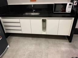 Título do anúncio: Móveis de cozinha