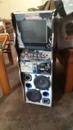 Vendo Jukebox