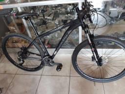 Bike Absulute WilD 29