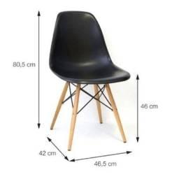 Cadeira Para Escriório Cadeira Para Escriório