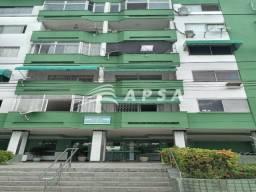 Título do anúncio: Apartamento para alugar com 3 dormitórios em Imbui, Salvador cod:34660