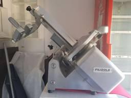 Maquina Fatiadora de Frios Filizola Automática