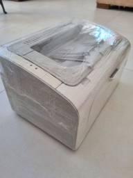 Impressora HP LaserJet P1005 - 127v