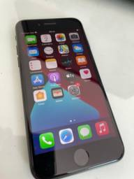 iPhone SE 2020 64Gb V/T