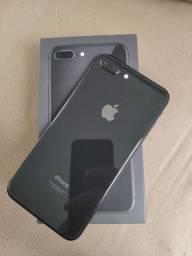 iPhone 8 Plus 64gb  garantia Apple 6 meses