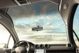 Título do anúncio: Citroen C3 tendance 1.5 parabrisa panorâmico. Abaixo da Fipe!!!
