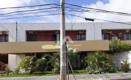 Título do anúncio: Salvador - Casa de Vila - Itapuã
