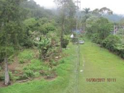 Título do anúncio: Terreno para venda com 115.000 m²  em Canoas - Teresópolis - R.J:.