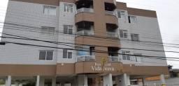Título do anúncio: Palhoça - Apartamento Padrão - Passa Vinte