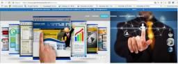 Título do anúncio: Desenvolvimento de sites o melhor preço de BH
