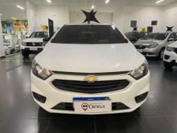 Título do anúncio: Chevrolet Onix 1.4 Advantage Automatico - Impecavel