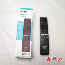 Controle remoto para tv smart Samsung