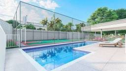 Apartamento 2/3 quartos +Barato- Lagoa Santa A partir de 149mil Entrada Baixa e Facilitada