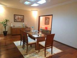 Título do anúncio: Casa à venda, 199 m² por R$ 490.000,00 - Jardim Parati - Jaú/SP