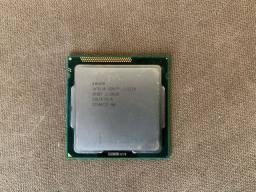 Intel Core I3 2128