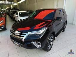 Toyota Hilux SW4 Srx 2.8 7 Lugares - 2019 - Aceito carro ou moto como entrada