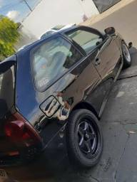 Vendo Gol G4 Turbo