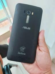 Celular Asus Zenfone 5, 32GB 3GB. Ram
