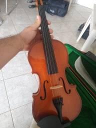 Violino Stewart 4x4