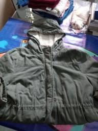 Jaqueta super especial e linda