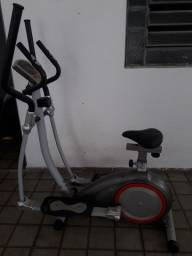 Vendo bicicleta ergométrica Easy Way