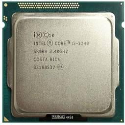i3 3240 socket 1155