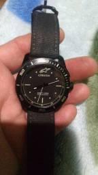 Vendo esse relógio original