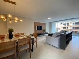 Título do anúncio: Apartamento em Torres, mobiliado e decorado, 3 dormitórios, vaga dupla de garagem