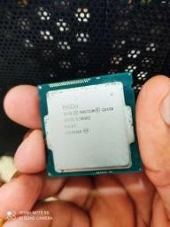 Processador Pentium Gold 3430 4° geração
