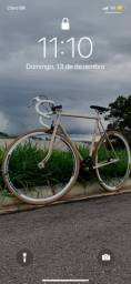 Bike Caloi 10 de corrida