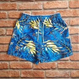 Título do anúncio: Shorts mauricinhos