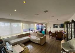 Título do anúncio: Apartamento com 3 dormitórios à venda, 110 m² por R$ 570.000,00 - Aflitos - Recife/PE