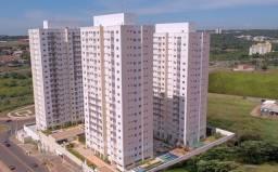 Título do anúncio: NOVA NAÇÃO AMÉRICA | Apto com 02 dormitórios, sendo 01 suíte, pronto para morar em Bauru -