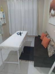 Sublocar Sala Massoterapia
