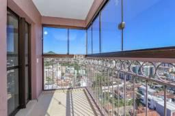 Apto Duplex a Venda 4 Dorm, 2 Suítes e 3 Vagas Próximo ao Shopping Royal
