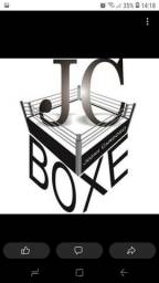 Título do anúncio: Aulas de Boxe Inglês particular