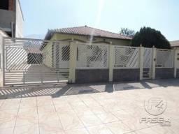 vendo casa em Itatiaia