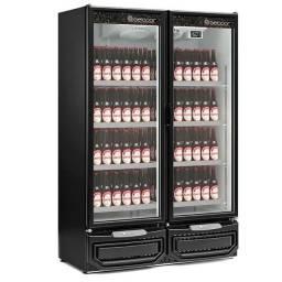 Cervejeria dupla gelopar pronta entrega 950 litros