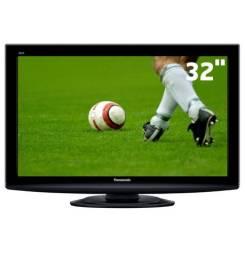 TV LCD 32 Polegadas - USADA