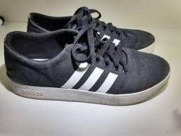 Sapato Adidas T39 Original