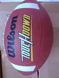 Bola Futebol Americano - Wilson Original