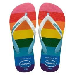 Havaianas Pride 39/40