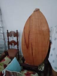 Prancha cyclone skinboard