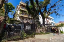 Título do anúncio: Apartamento à venda com 2 dormitórios em Tristeza, Porto alegre cod:219193